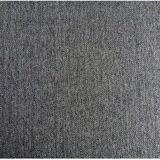 Elastischer Viskose Stoff 160x150 cm (6,00 €/lfm)