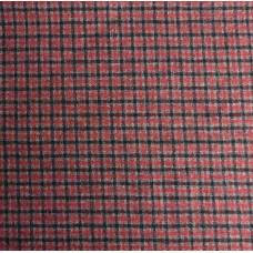 Elastischer Viskose mit Wolle Stoff 160x145 cm (6,00 €/lfm)