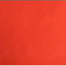 Elastischer Viskose Stoff 75x130 cm (6,00 €/lfm)