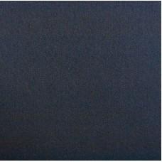 Elastischer Viskose Stoff 80x135 cm (6,00 €/lfm)
