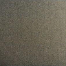 Elastischer Viskose Stoff 80x145 cm (6,00 €/lfm)