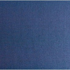 Baumwollstoff 160x145 cm (6,00 €/lfm)