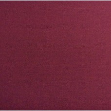 Elastischer Viskose Stoff 120x140 cm (6,00 €/lfm)