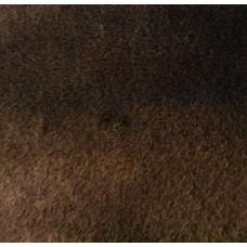 Kunstpelz 75x145 cm (13,00 €/lfm)