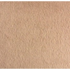 Wolle mit Kaschmir Mantelstoff 210x150 cm (11,00 €/lfm)