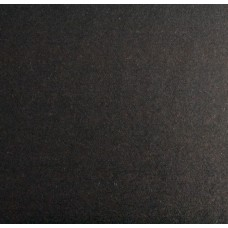 Wolle Mantelstoff 160x155 cm (8,50 €/lfm)