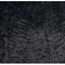Kunstpelz 100x150 cm (11,00 €/lfm)