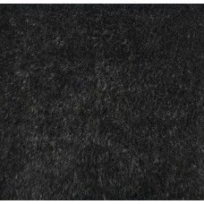 Wolle mit Kaschmir Mantelstoff 295x150 cm (11,00 €/lfm)
