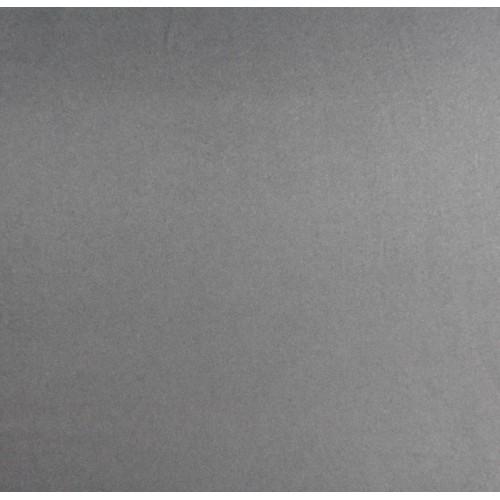 Naturseide 90x135 cm (7,50 €/lfm)