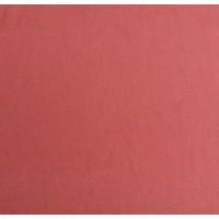 Naturseide 85x140 cm (6,50 €/lfm)