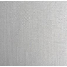 Elastische Wolle mit Naturseide 160x150 cm (9,00 €/lfm)