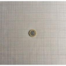 Elastische Wolle mit Naturseide 125x150 cm (9,00 €/lfm)