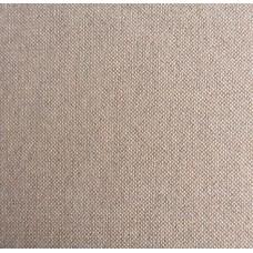 Elastischer Wollstoff 120x140 cm (7,50 €/lfm)