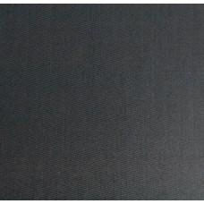 Elastischer Wollstoff 160x145 cm (7,50 €/lfm)