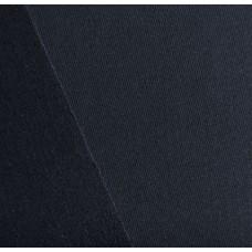 Elastischer Wollstoff 80x140 cm (7,50 €/lfm)