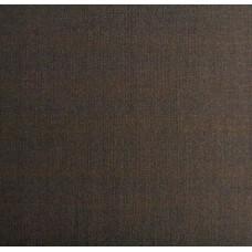 Elastischer Wollstoff 120x145 cm (7,50 €/lfm)