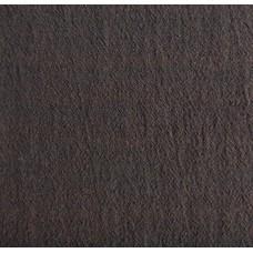 Elastischer Wollstoff 80x130 cm (7,50 €/lfm)
