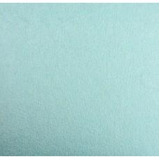 Acetat mit Viskose 120x130 cm (3,90 €/lfm)