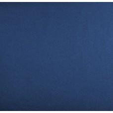 Acetat mit Viskose 260x135 cm (3,90 €/lfm)