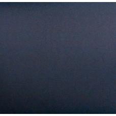 Acetat mit Viskose 260x130 cm (3,90 €/lfm)