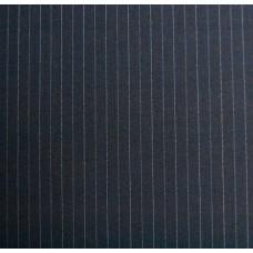 Elastischer Wollstoff 160x155 cm (8,00 €/lfm)