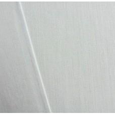 Elastischer Wollstoff 120x155 cm zweilagig (8,00 €/lfm)