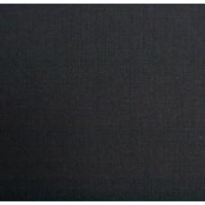 Elastischer Wollstoff 75x150 cm (8,50 €/lfm)