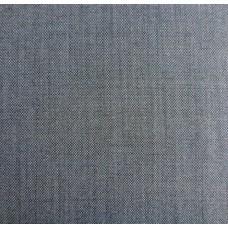 Elastische Wolle mit Naturseide 260x155 cm (9,00 €/lfm)