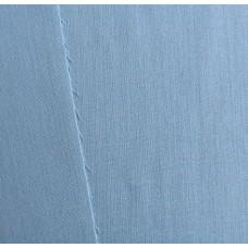Elastischer Wollstoff 260x155 cm zweilagig (8,00 €/lfm)