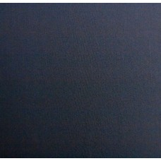 Elastischer Wollstoff 100x150 cm (8,50 €/lfm)