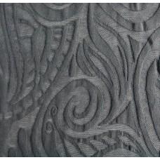 Baumwolle Strickstoff 160x140 cm (8,00 €/lfm)