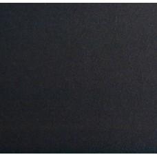 Elastischer Baumwolle Jersey 105x210 cm (6,50 €/lfm)