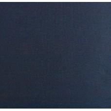 Baumwolle Jersey 115x160 cm (5,50 €/lfm)