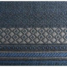 Baumwolle Jersey mit Lurex 125x145 cm (8,00 €/lfm)
