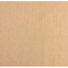 Elastischer Ramie Stoff 70x145 cm (5,50 €/lfm)