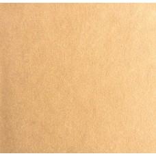 Baumwolle Samt 120x150 cm (7,00 €/lfm)