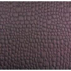 Baumwolle Jacquard 160x135 cm (6,50 €/lfm)