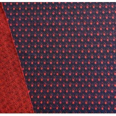 Elastischer Viskose Jersey 75x150 cm (6,50 €/lfm)