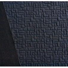 Elastischer Viskose Jersey 125x160 cm (6,50 €/lfm)