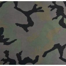 Elastischer Viskose Jersey 160x150 cm (6,00 €/lfm)