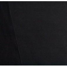 Elastischer Viskose Jersey 80x135 cm zweiseitig (6,50 €/lfm)