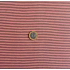 Elastischer Viskose Jersey 100x150 cm (6,00 €/lfm)