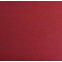 Elastischer Viskose Jersey 110x170 cm (6,00 €/lfm)