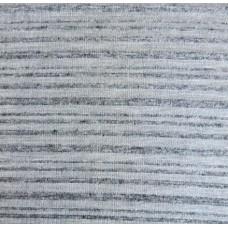 Seiden Jersey mit Baumwolle 170x150 cm (11,00 €/lfm)
