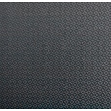 Baumwolle Jacquard 80x150 cm (6,50 €/lfm)