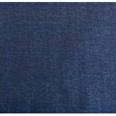 Baumwolle Jeansstoff mit Elastomultiester 120x160 cm (6,00 €/lfm)