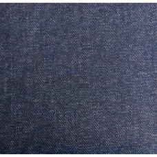 Baumwolle Jeansstoff 120x160 cm (6,00 €/lfm)