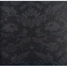 Baumwolle Jacquard 120x140 cm (6,50 €/lfm)