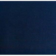 Baumwolle Samt 80x135 cm (7,00 €/lfm)