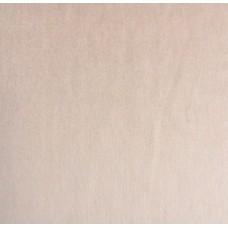Baumwolle Samt 80x125 cm (7,00 €/lfm)